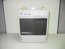 ALLEN BRADLEY 1336F-BRF50-AA-EN-GMS6-L6 USED VECTOR DRIVE 1336FBRF50AAENGMS6L6