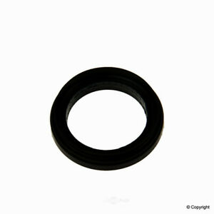 Axle Shaft Seal Rear WD Express 452 21025 001