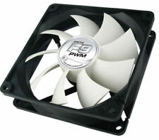 Arctic F9 PWM 92mm Fluid Dynamic PC Computer Case Fan with 4-Pin Power  NEW