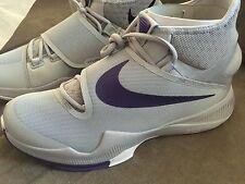 Nike 2016 Zoom Hyperrev PE Basketball Shoes DeMarcus Cousins Size 10 DMC NB RARE