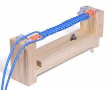 Paracord Jig-Bracelets pour Enfants *** UK stock *** Survie