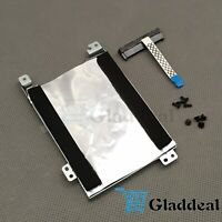 New Lenovo Legion Y520 1060 6g HDD Hard Drive Disk Caddy Tray Bracket +Cable US