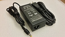 AC Adapter Cord Battery Charger For Acer Aspire 5349-2635 Aspire One 721-3620