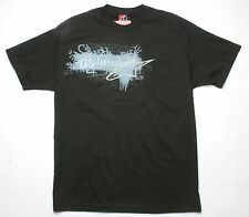 Alpinestars Quick Tee (L) Black