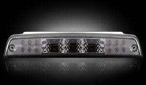 Recon Smoked LED 3rd Brake Light 94-01 Dodge Ram/94-02 Ram 2500/3500