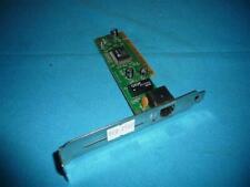 05-01-0340-04 18-1C-P200 PCI Ethernet Card