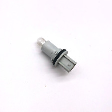 OEM For Acura ILX RDX Honda Accord Fit Parking Flash Light Bulb Socket Clearance