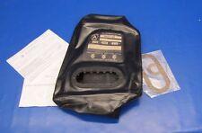 O&N STC / Aero Tech Services Mooney Fuel Cell Bladder P/N B-501-BR (0417-151)