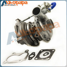 RHF5 VIEK Turbo charger for HOLDEN/ISUZU Rodeo 4JH1T 03-05 8973544234 8973659480