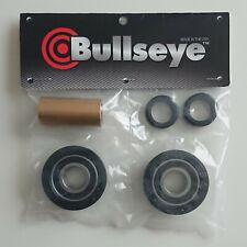 Bullseye Bmx Bottom Bracket Black