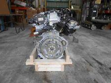 13 CHEVY MALIBU ENGINE 2.5L VIN A 8TH DIGIT CALIF EMISSIONS NU6 LCV - 10K