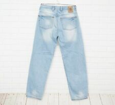 Picaldi Herren Jeans Gr. W34 - L34