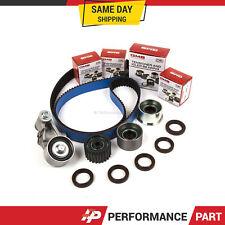 Timing Belt Kit for Subaru Legacy Outback Impreza SOHC 2.2 EJ22 2.5L EJ25