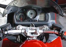 Superbike Lenker Umbau Kit Honda VFR 800 RC 46 Baujahr: 1998-2001