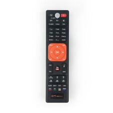 Mando a distancia portátil para receptor de satélite Gtmedia V8 NOVA TV Box