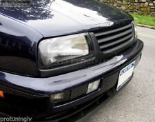 No logo Euro Grill for VW VENTO Badgeless Debadged Grille  gti jetta MK3