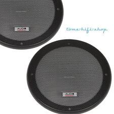 Audio System 16,5m Gitter MXC Lautsprechergitter Schutzgitter Lautsprecher GI165