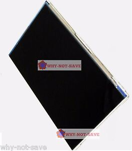 Glass LCD Screen Replacement Part for Samsung Galaxy TAB 3 7.0 T-Mobile SM-T217T