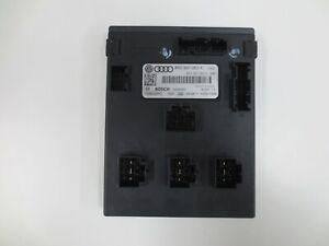 Audi A4 (B8) BCM Body Control Module 8K0 907 063 K (8K0 907 063 K)