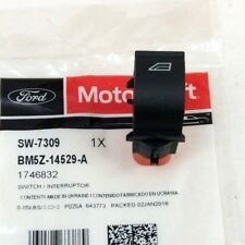 Ford Focus Escape Transit Front RH Passenger Side Single Window Switch New OEM