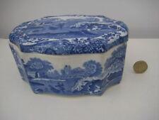 Spode Copeland Decorative Porcelain & China