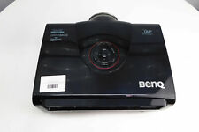 BenQ SP891 DLP Projector 4500 Lumens 1080P HDMI TESTED