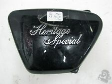 1982 Yamaha Heritage Special XS400SJ XS400 Left Side Cover 4R4-21711-00-6G #70