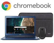 "Nib8 Available  Acer Chromebook 14 Intel Celeron N3160 14""Hd Display"