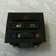 9132421 BMW 3 E90 E91 E92 E93 Interruptor Zv emergencia luces intermitentes DTC 6945652