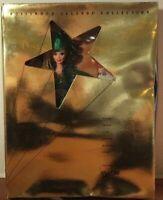 GONE WITH THE WIND SCARLETT BARBIE #12045  Mattel 1994 Damaged Box