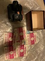 Vintage Sawyer's ViewMaster Stereoscope with 7 Reels