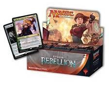 Magic the Gathering Äther Rebellion Karten MTG Mythic Rare deutsch Standard FOIL