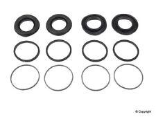 Disc Brake Caliper Repair Kit fits 1969-1988 BMW 733i 2800 633CSi  MFG NUMBER CA