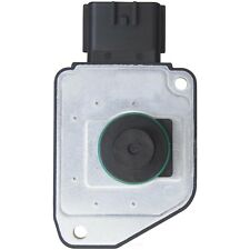 Mass Air Flow Sensor Spectra MA256