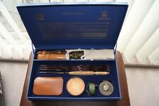 House of Hardy Compleat Angler in Presentation Box