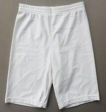 Roc Sport Sous Short Roc Sport Blanc Taille S 70 / 75 cm