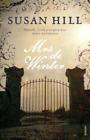 HILL,S-MRS DE WINTER (UK IMPORT) BOOK NEW