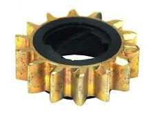 Starter Steel Pinion Gear Fits Briggs & Stratton 693713 220700 - 252799 (13114)