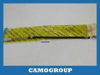 Cable Handbrake Parking Brake Cable Slim-Grip For FIAT Uno 83 2006 22144 5951339