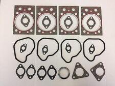 ZETOR TRACTOR HEAD GASKET SET 1.5MM  43200096 4911 5011 5340 6211 6320 7011 7245