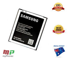 Replacement Battery EB-BJ100BBE for Samsung Galaxy J1 SM-J100Y 1850mAh