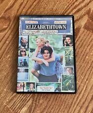 Elizabethtown ~Dvd, 2006, Full Screen Edition ~