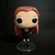 Funko Pop! Television #182 Buffy Wishverse Willow Hot Topic Ex. Loose Oob No Box