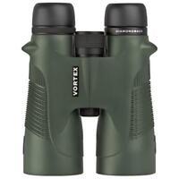 Vortex Optics Diamondback 10X50 Binoculars DB206 - Authorized Vortex Dealer