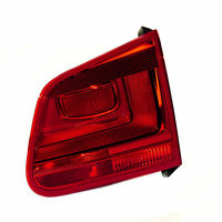 VW Tiguan 5N2 Heckleuchte innen rechts Schlussleuchte Rücklicht 5N0945094G