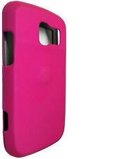 Hard Protector Snap On Case Phone Cover for Pantech Link P7040 / P7040P /7040