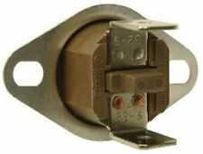 Source 1 FLAME SWITCH #S1-02527792009