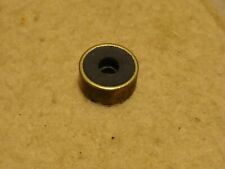 New Graco Paint Sprayer Oem Seal P/N 159-340 Genuine Factory Parts Fast Shipping