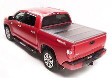 BAK Industries 226426 BAKFlip G2 Hard Folding Truck Bed Cover Fits 16-20 Tacoma