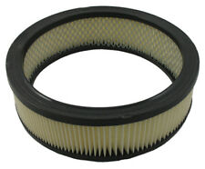 Air Filter Pentius PAB3588